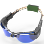 Head Mounted Display Project
